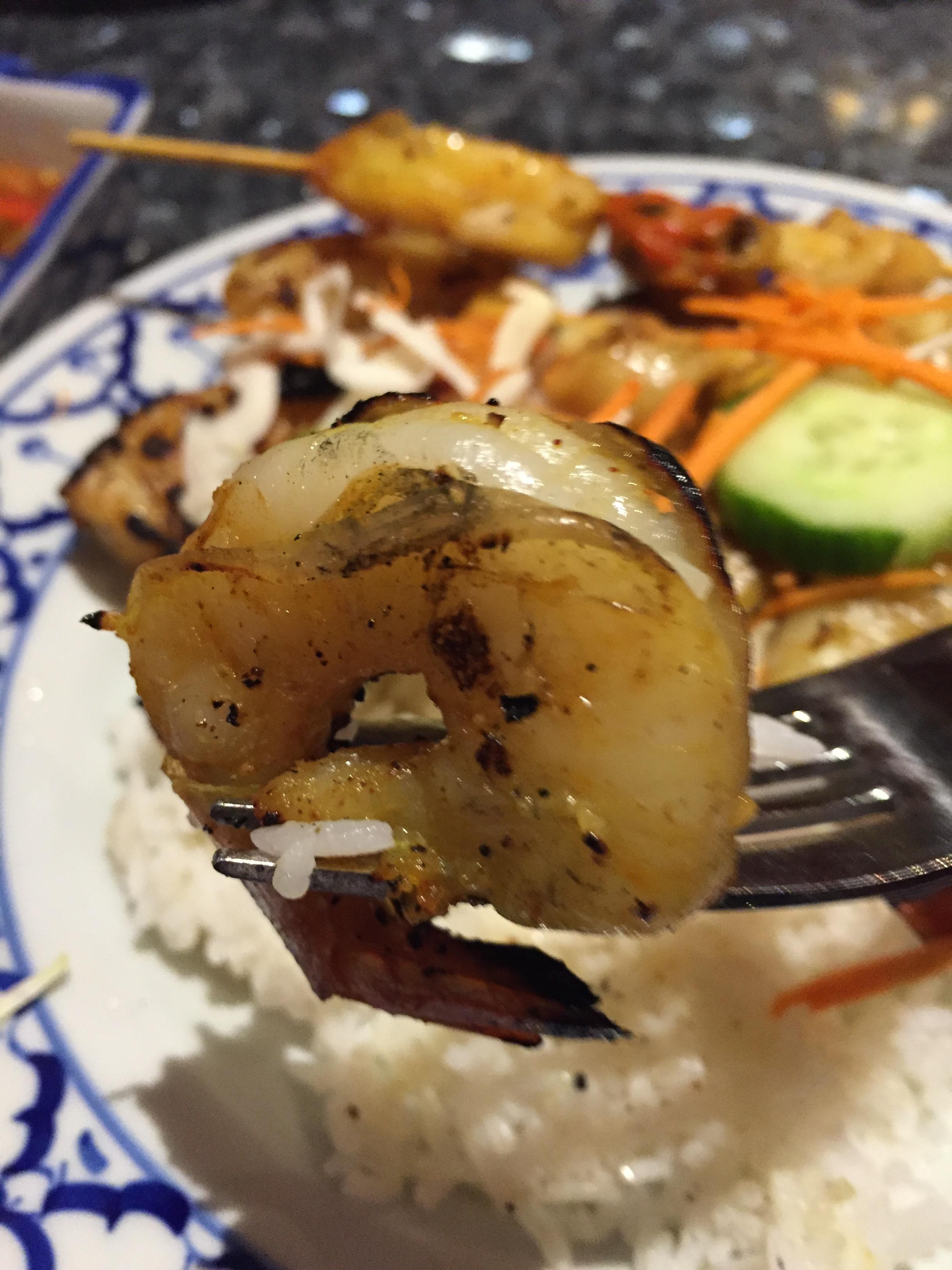 bangkok_seafood_satay (14)