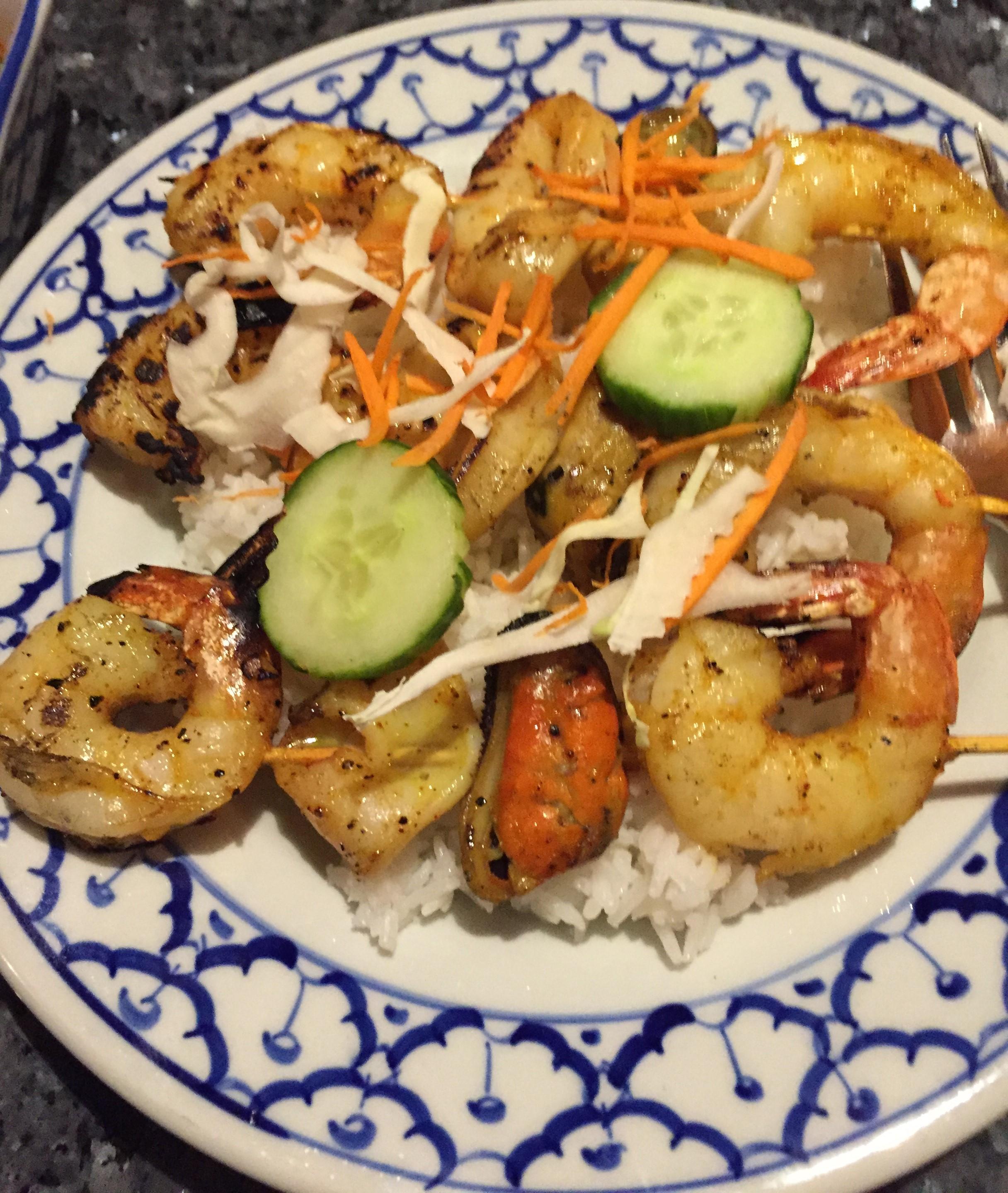 bangkok_seafood_satay (8)