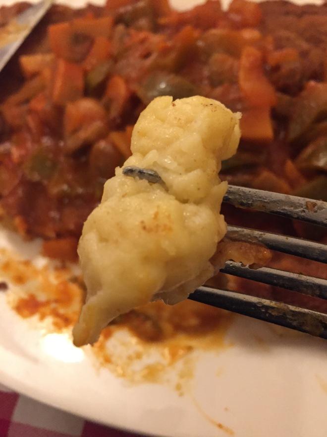 country_style_dumplings (5)