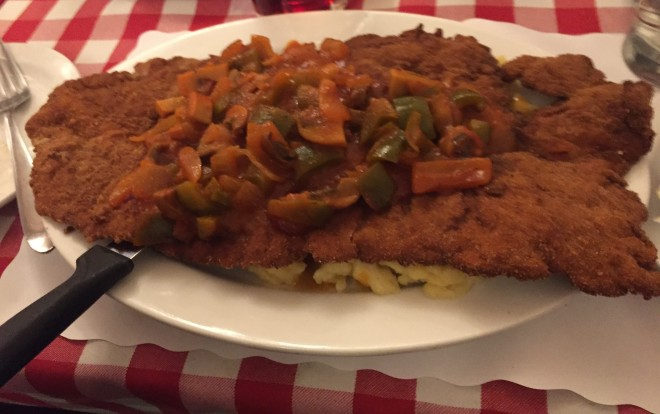 country_style_hunter_schnitzel (4)