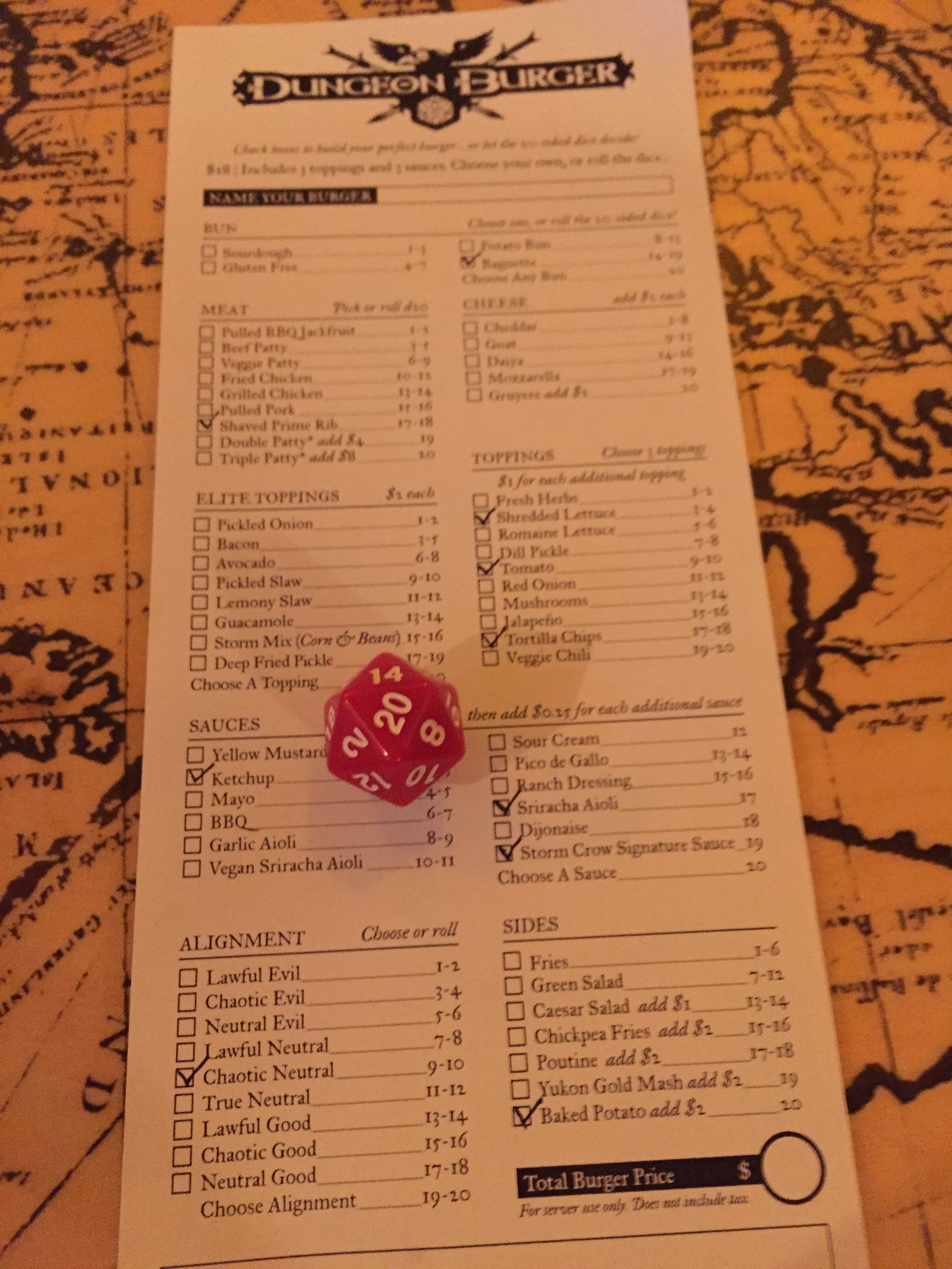 dungeon_burger_card (2)