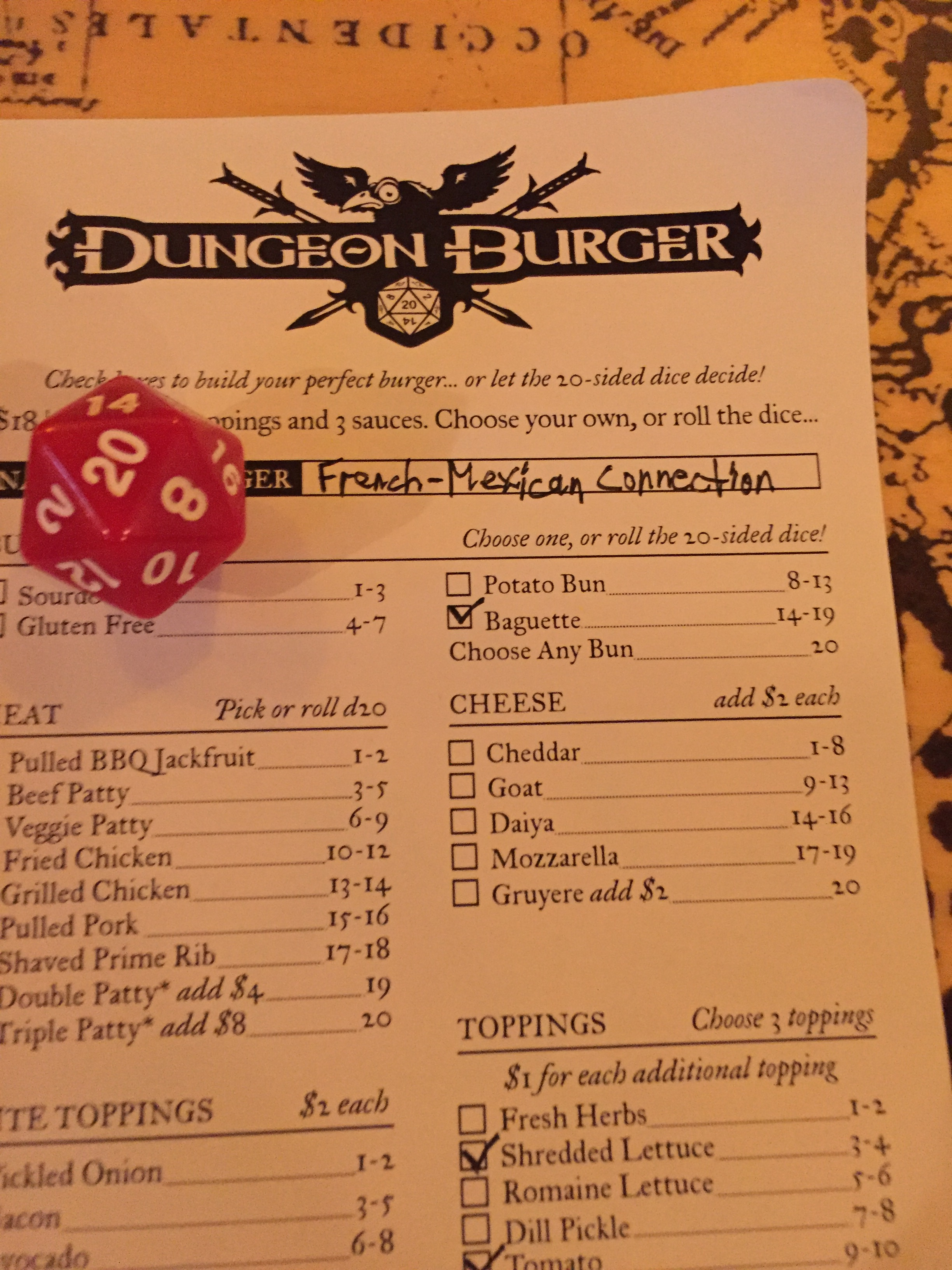 dungeon_burger_card (5)