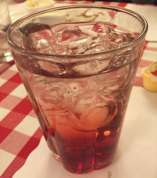 hungarian_raspberry_soda (3)