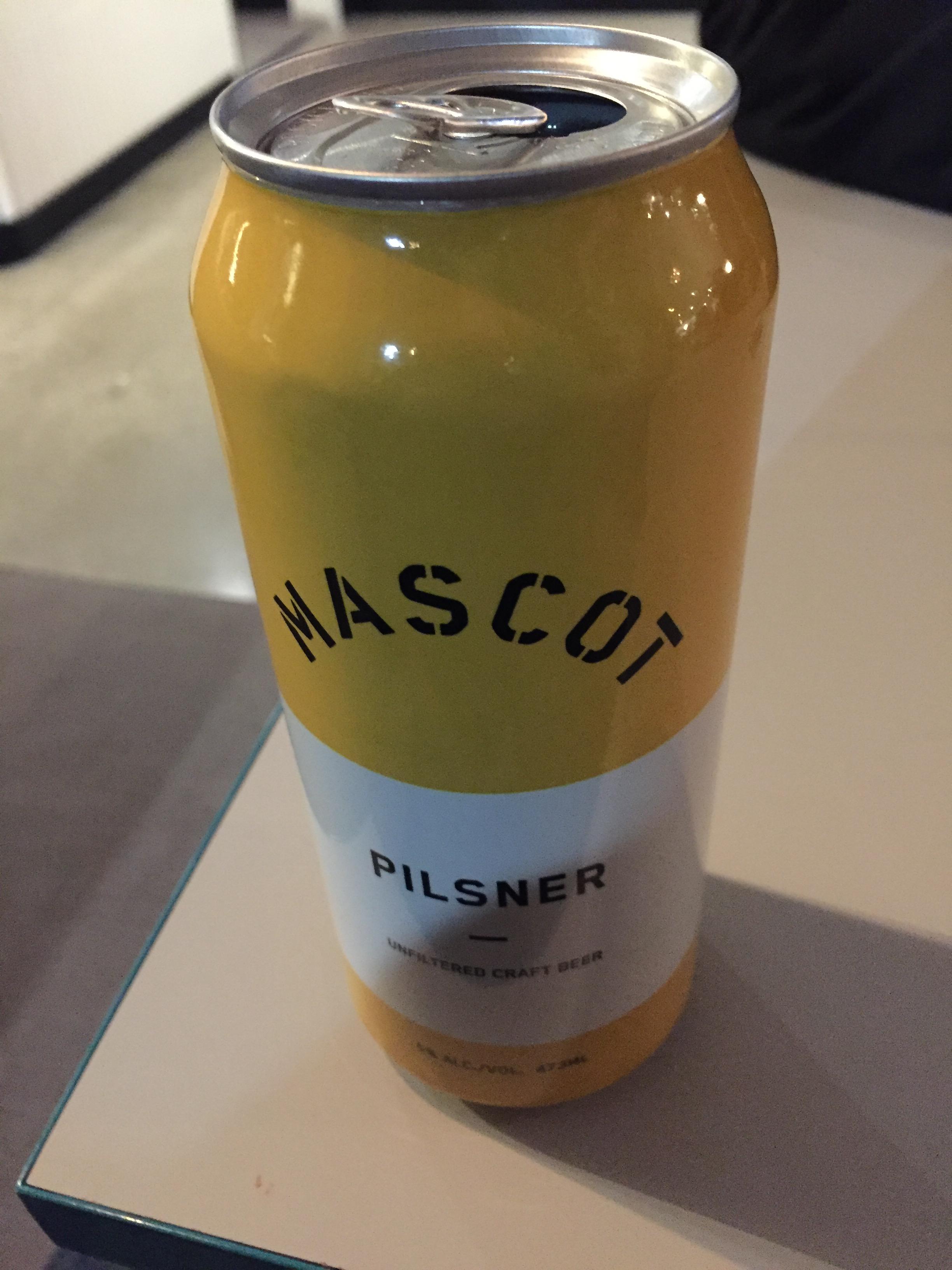 mascot_pilsner (1)