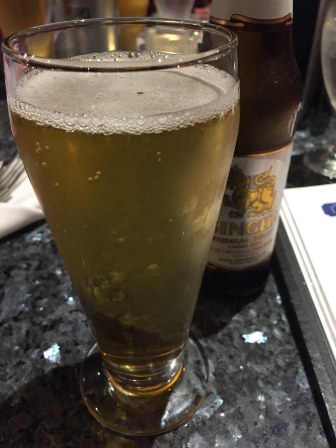 singha_beer (7)