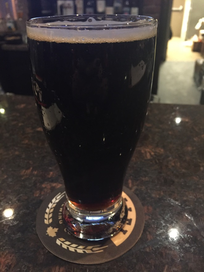 tool_shed_rye_porter (7)