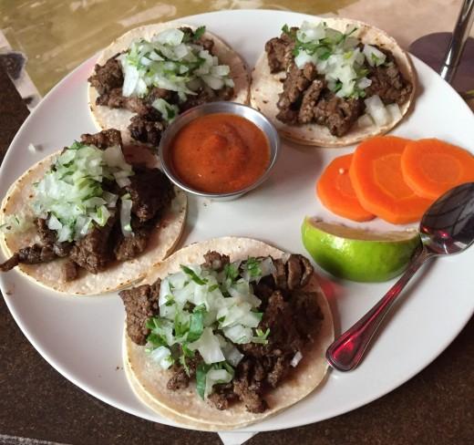 carne_asada_tacos (5)