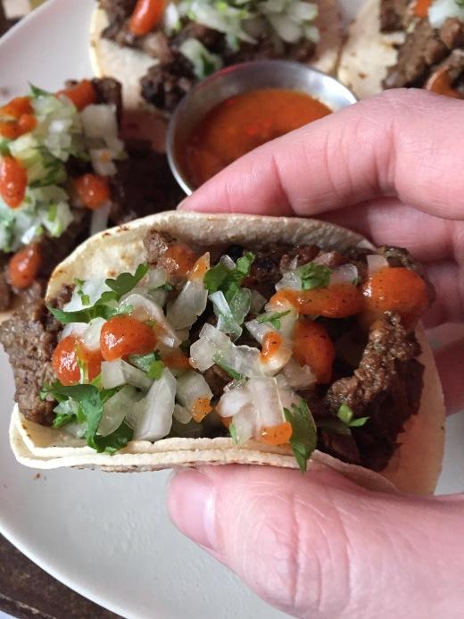 carne_asada_tacos (6)