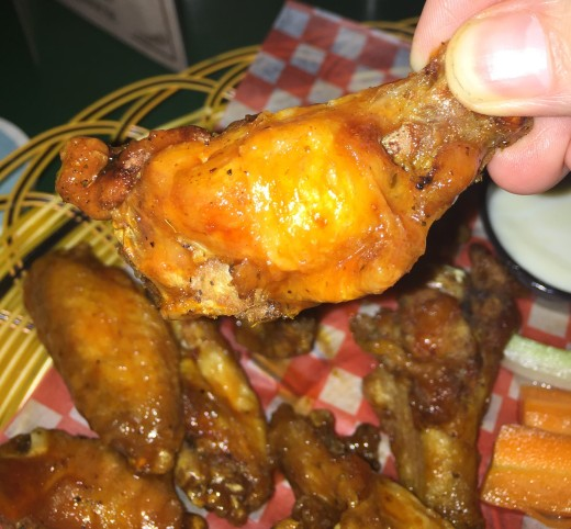 hurricanes_red_hot_wings (4)