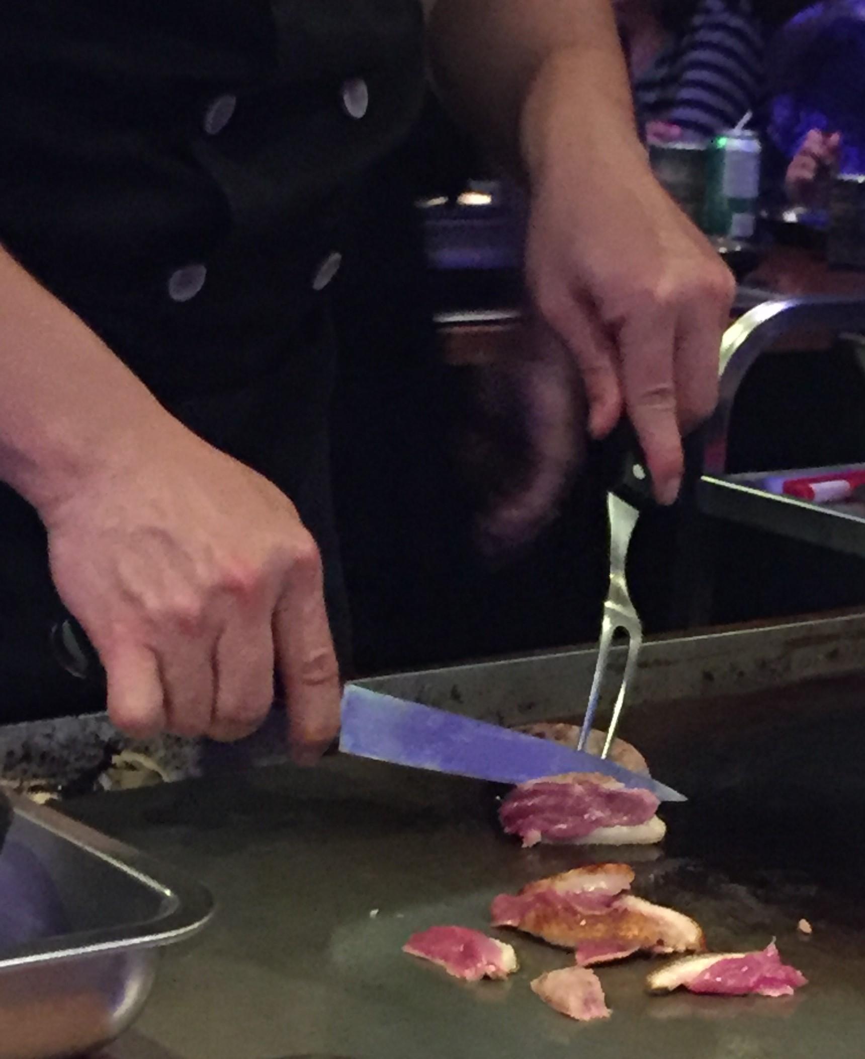 matsuda_teppanyaki_grill (21)