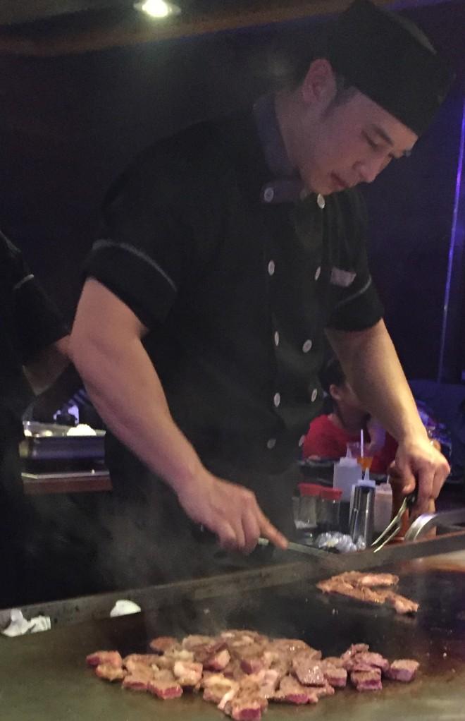 matsuda_teppanyaki_grill (39)