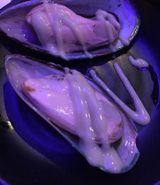 matsuda_wasabi_mussels (1)