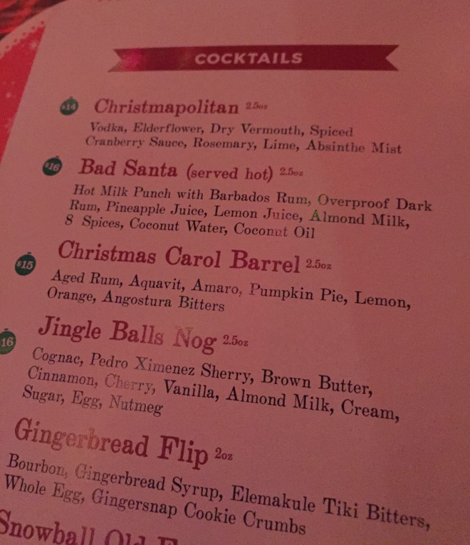 miracle_queen_st_cocktail_menu (1)