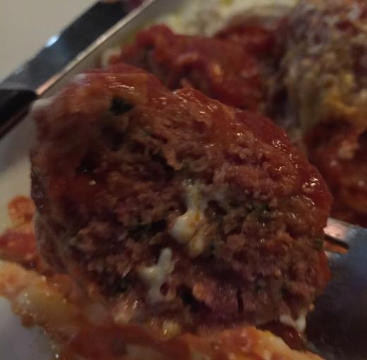 pizzeria_libretto_meatball (8)