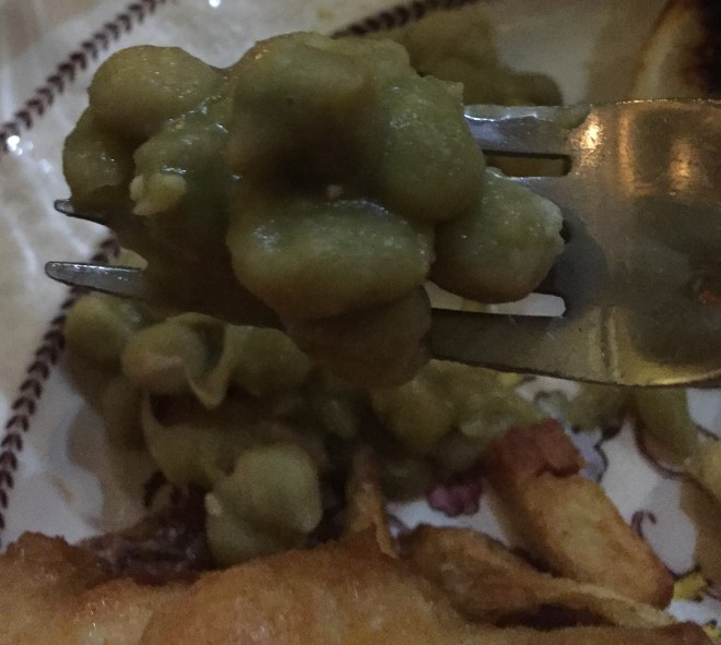 queen_beaver_mushy_peas (3)