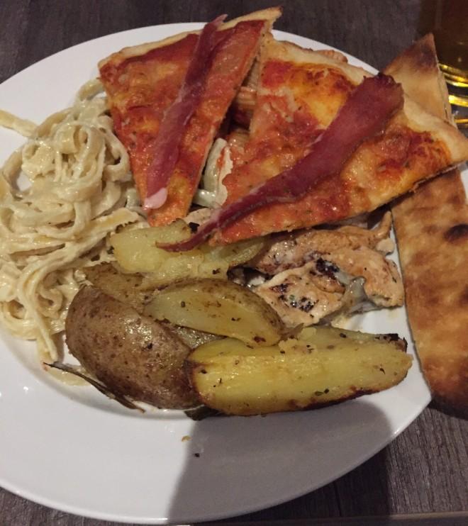 salto_italian_buffet (7)