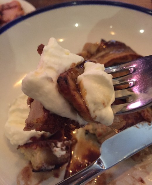 wickson_banoffee_french_toast (7)