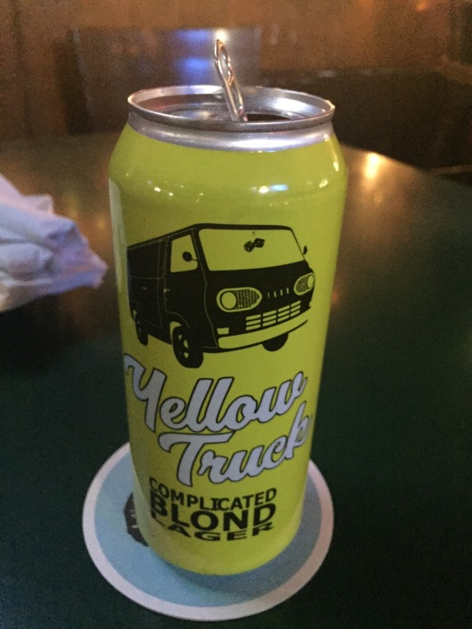 yellow_truck_lager (4)