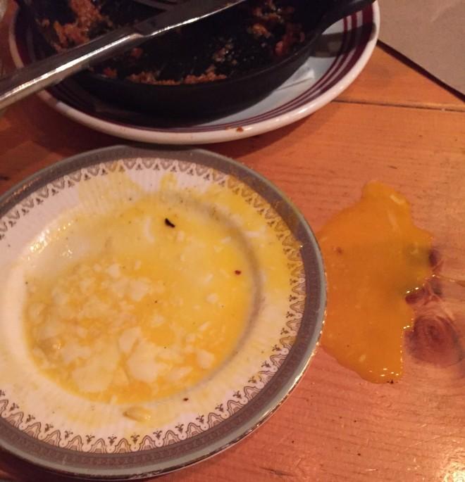 bacon&egg_mess (3)