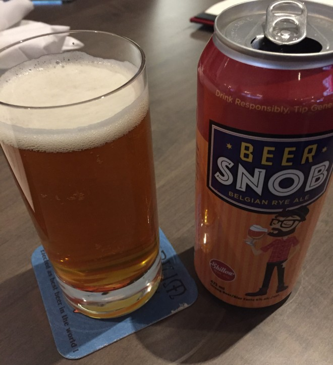 beer_snob_rye_ale (3)