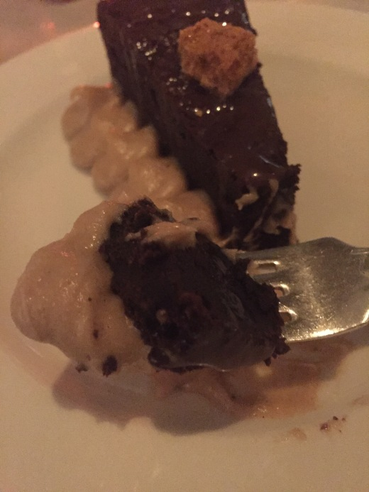 biffs_chocolate_cake (8)