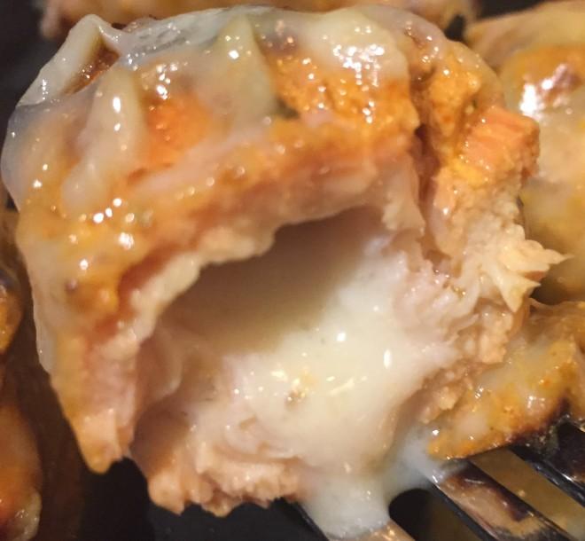 cheesy_tandoori_chicken (18)