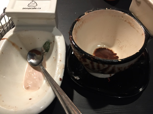 poop_cafe_aftermath (5)