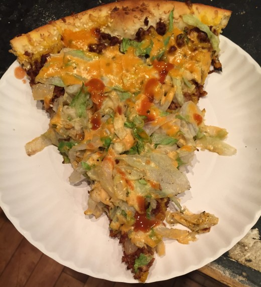 vegan_big_mac_pizza (1)