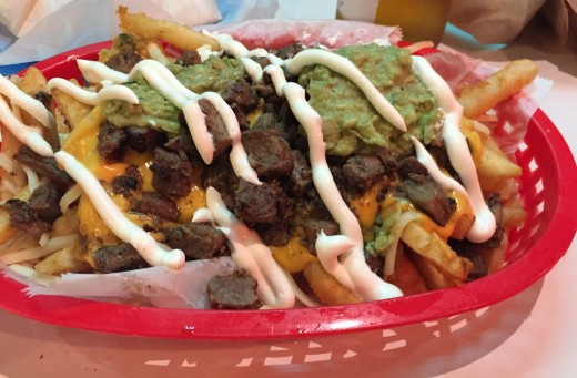 carne_asada_fries (3)