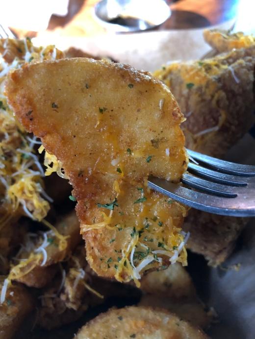 citk_potato_wedge (1)