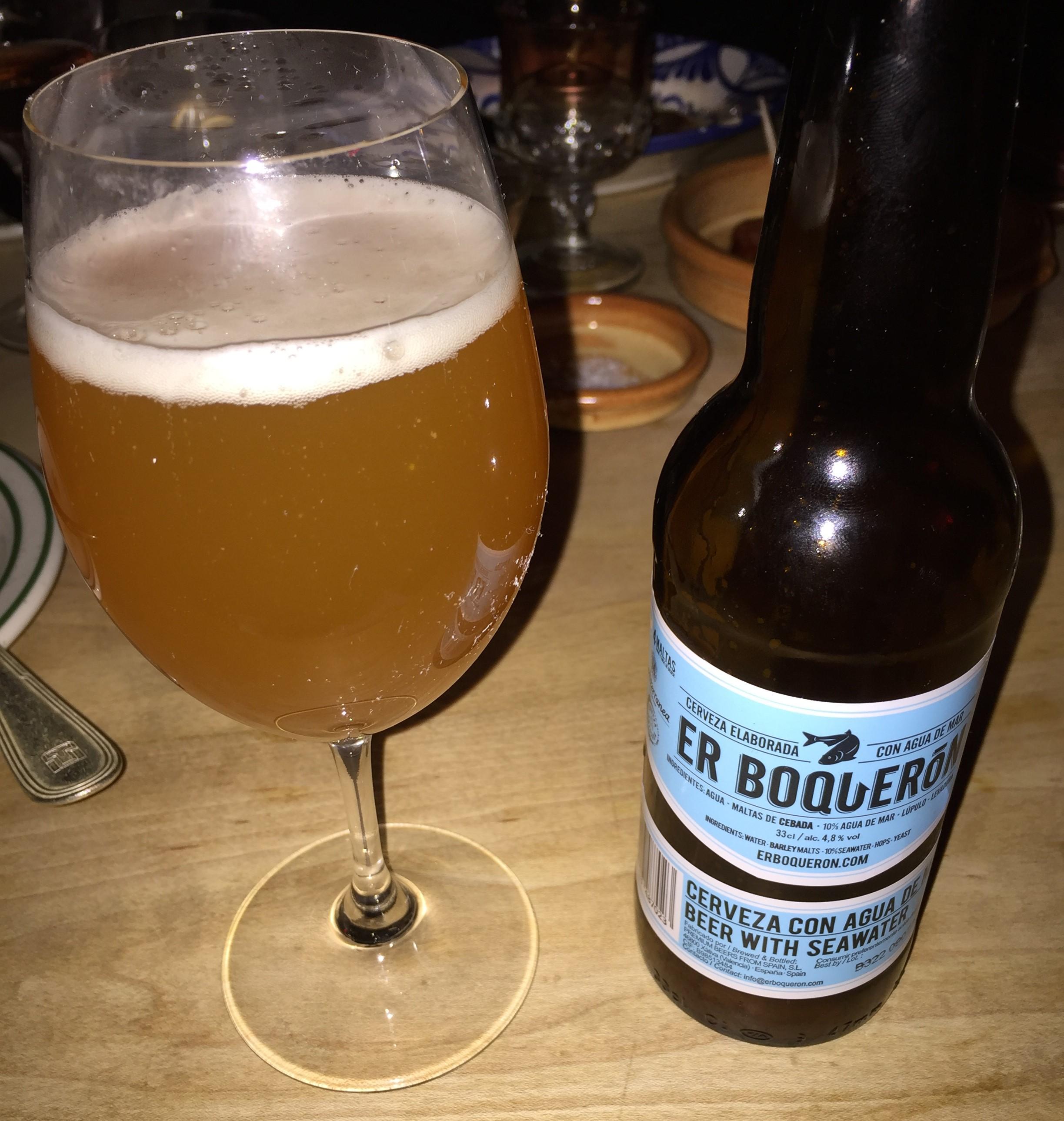 er_boqueron_beer (7)