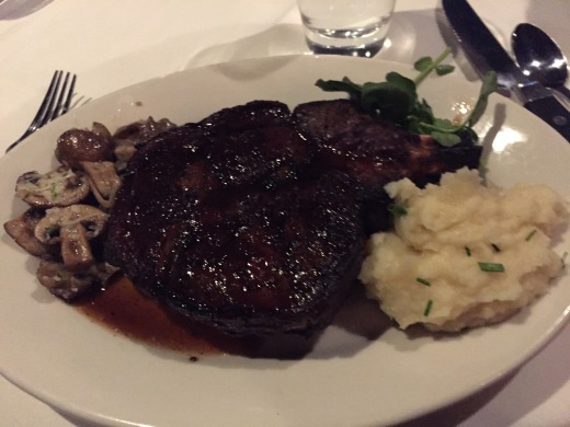 mortons_bone_in_ribeye (12)