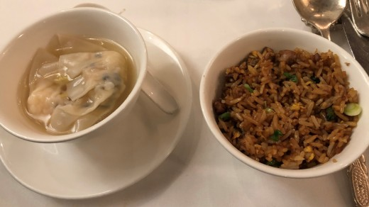 shrimp_dumpling+duck_fried_rice (7)