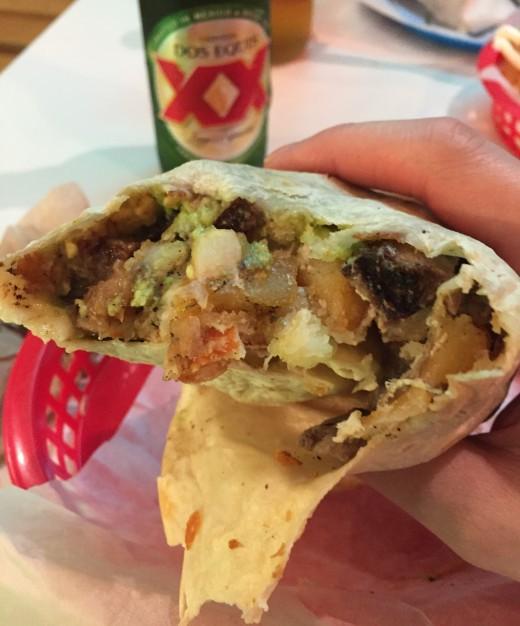 taco_stand_california_burrito (14)