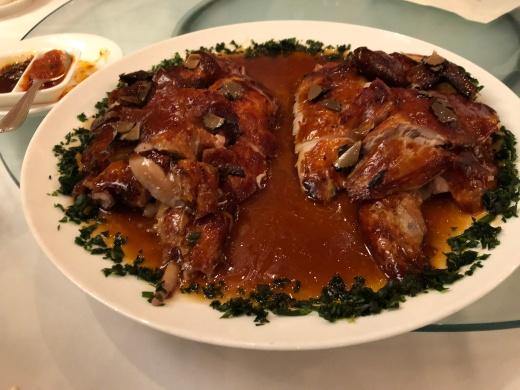 tuffle_oyster_sauce_chicken (3)