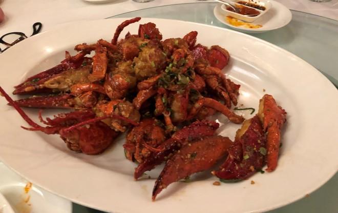 wok_baked_lobster (2)