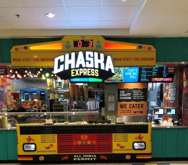 chaska_express (2)