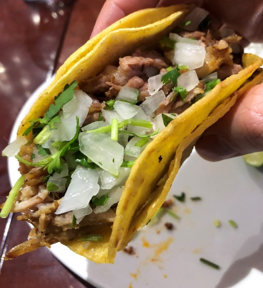 el_sazon_carnitas_taco (6)