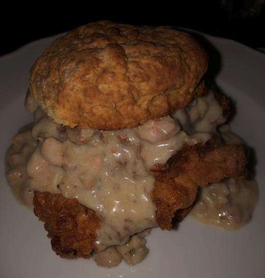 fried_chicken_beastwich (1)