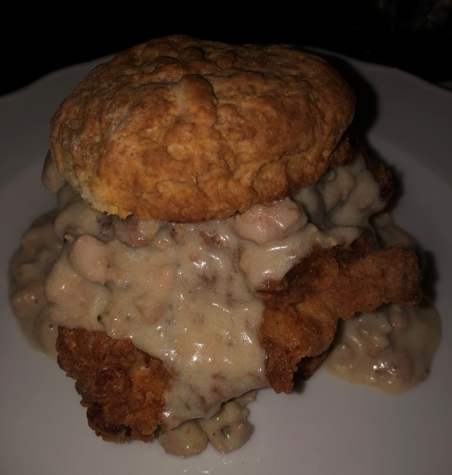 fried_chicken_beastwich (1)