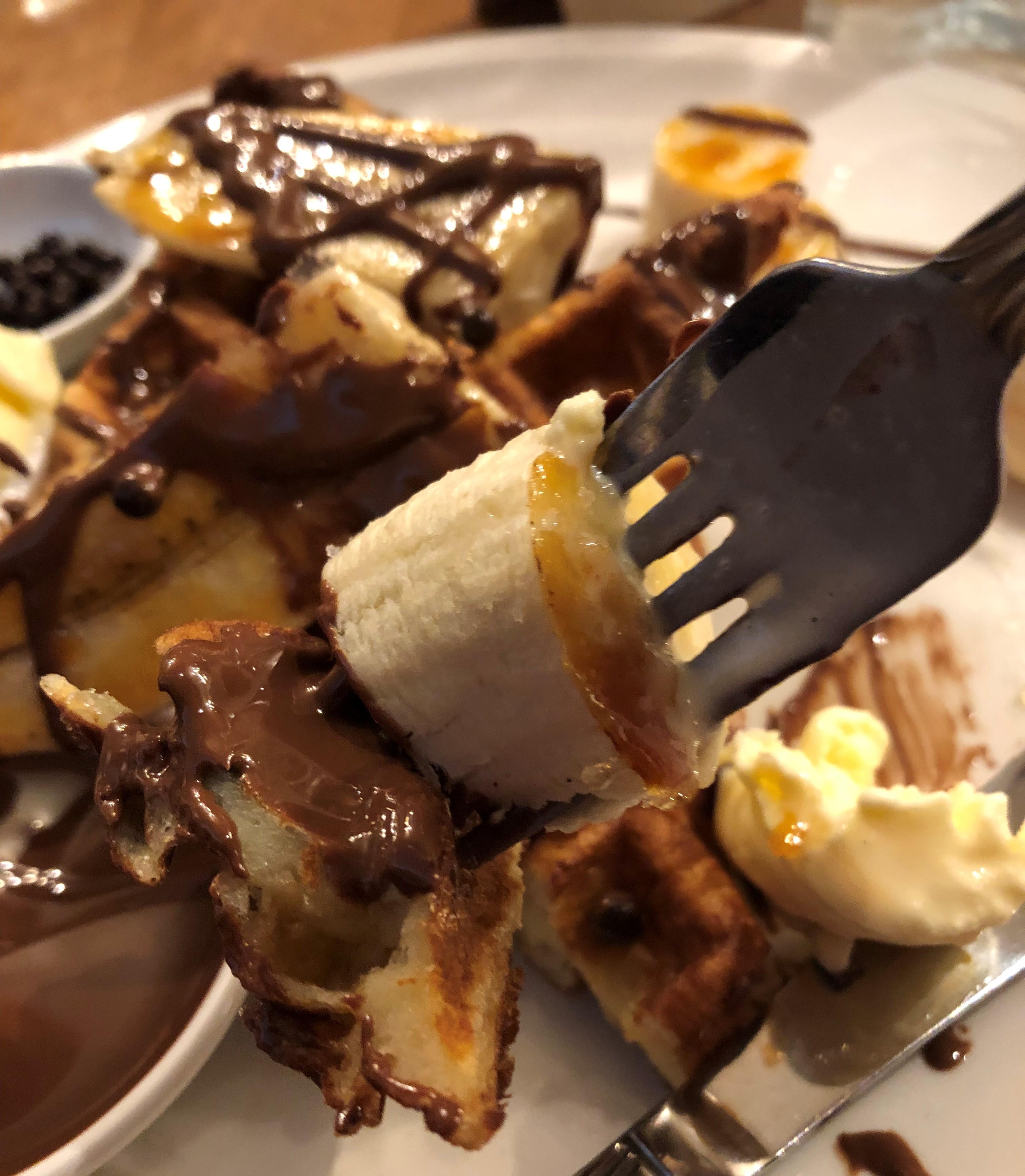 illegal_chocolate_waffle (8)