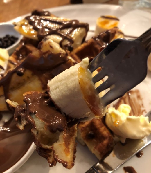 illegal_chocolate_waffle (8)