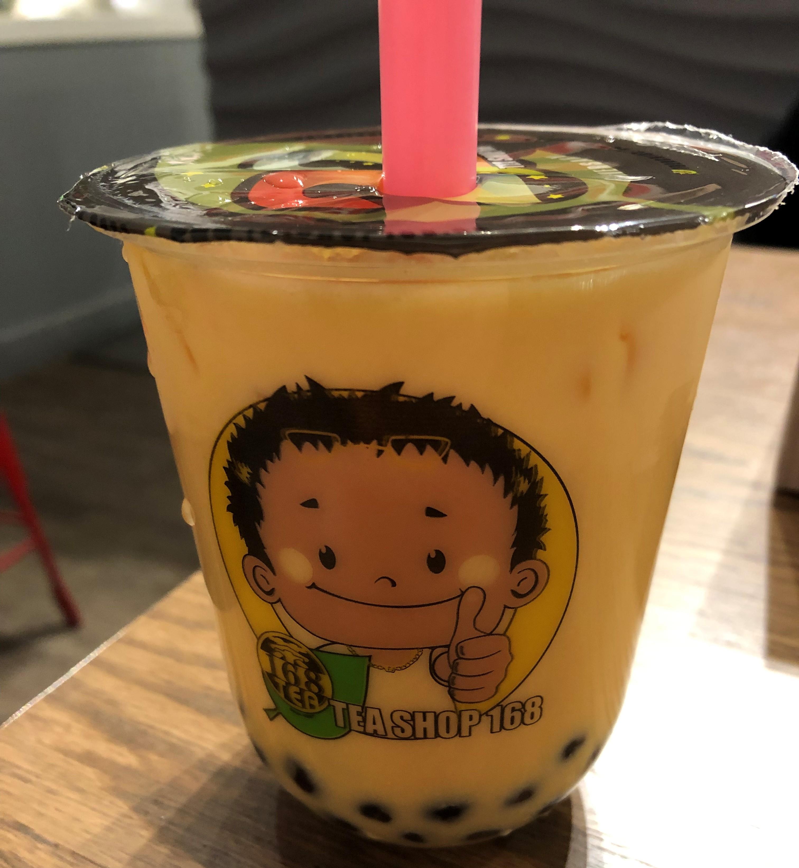 mango_bubble_tea (4)