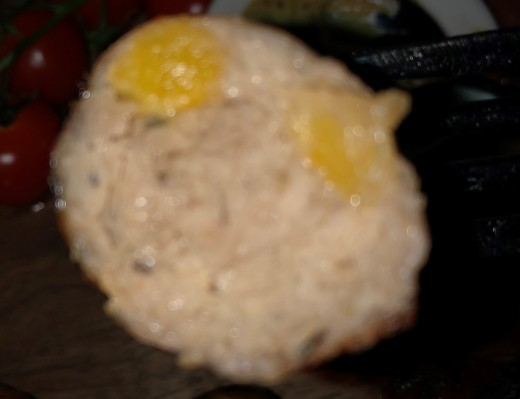 melrose_turkey_sausage (3)