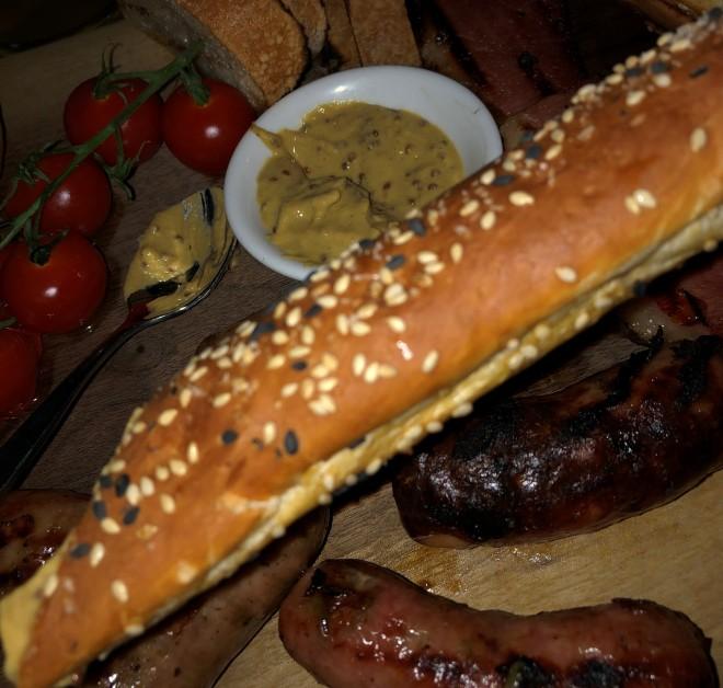 melrose_warm_pretzel (4)
