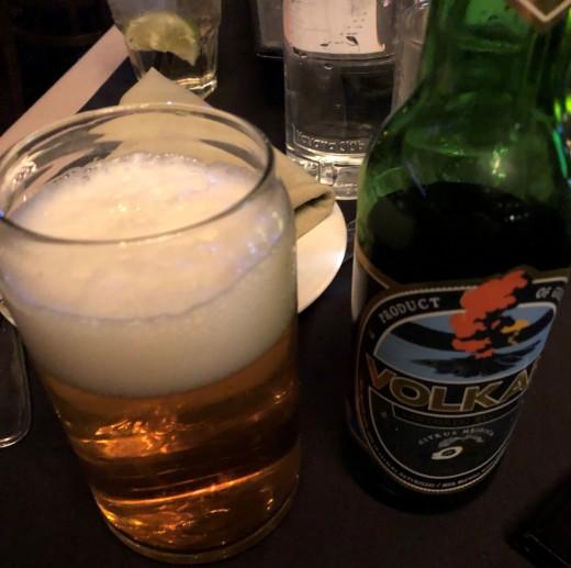 volkan_blonde_beer (3)