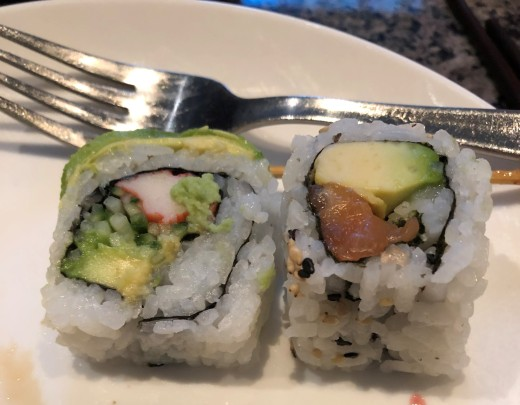 avocado_roll+green_dragon_roll (1)