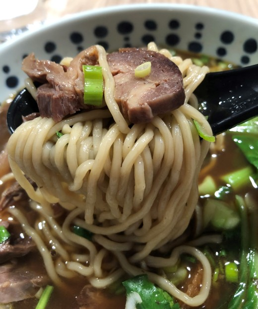 awas_beef_noodle_soup (7)