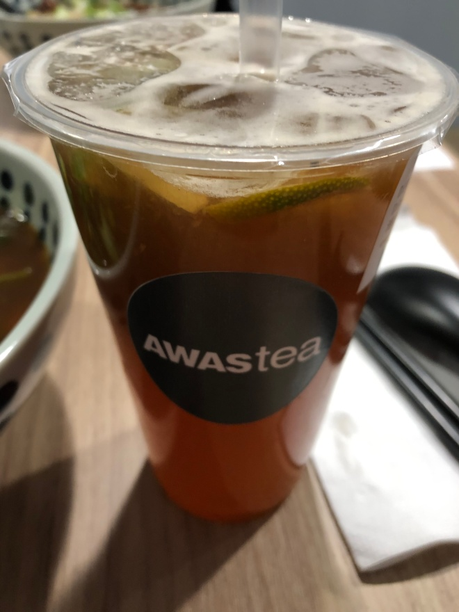 awas_lemon_tea (1)