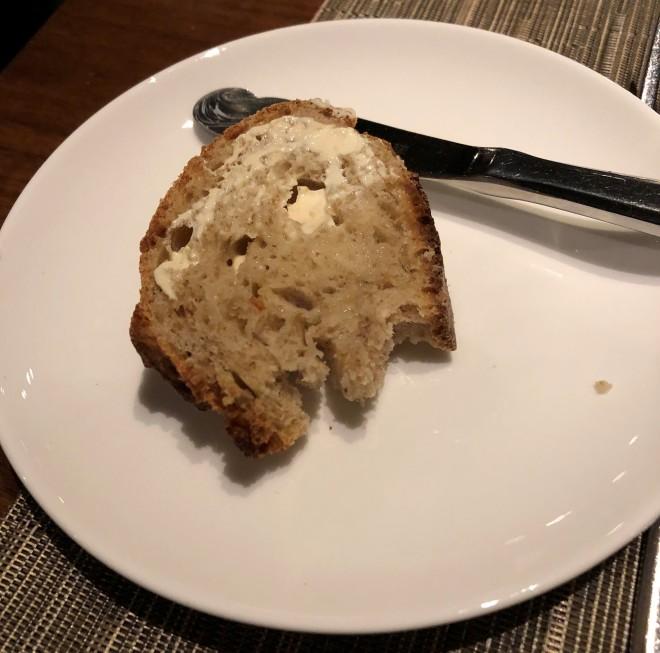 canoe_bread+butter